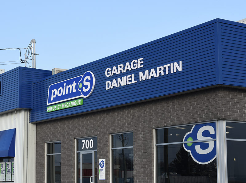 garage-dm-reparation-pare-brise-point-s-contact