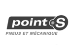 logo-point-s