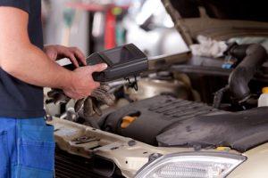 dianostique-garage-mecanique-automobile