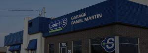 garage-daniel-martin-point-s-slider-4