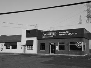 garage-dm-histoire-2