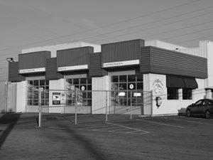 garage-dm-histoire-3