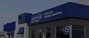 garage-dm-point-s-sans-fil