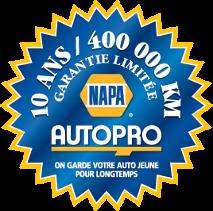 garantie-napa-auto-pro