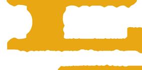 logo-officiel-garage-dm-centre-multiservice