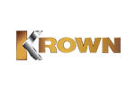 logo-krown-st-cesaire