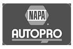 logo-napa-autopro-garage-dm-noir