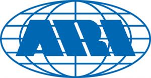 logo-ari