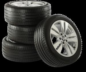 garagedm-pneus
