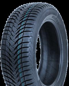 garagedm-pneus-image-pneu