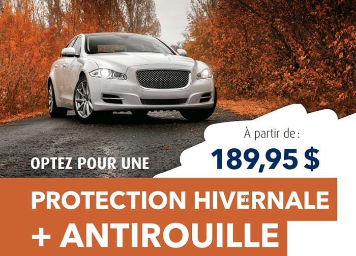 image-protection-hivernale-antirouille